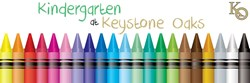 Take the District's Kindergarten Planning Survey Today