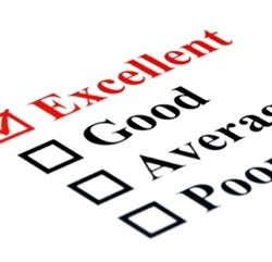 Electronic Report Cards to be Utilized for Grades 3-5