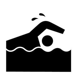 Keystone Oaks Announces 2016-2017 Community Swim Program