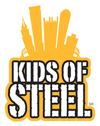 It's Not Too Late to Participate in the 2017 Kids of Steel Program