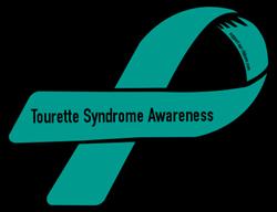 Keystone Oaks Hosting Tourette Syndrome Awareness Week Oct. 16-20