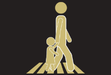 Crossing Guard added at West Liberty & Hillsdale Avenues in Dormont