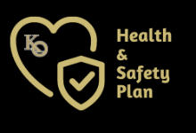 Health and Safety Plan