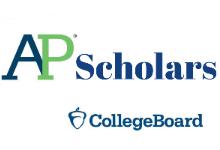 Thirty-four KOHS students receive AP Scholar Award