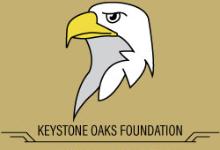 KOFEE Logo