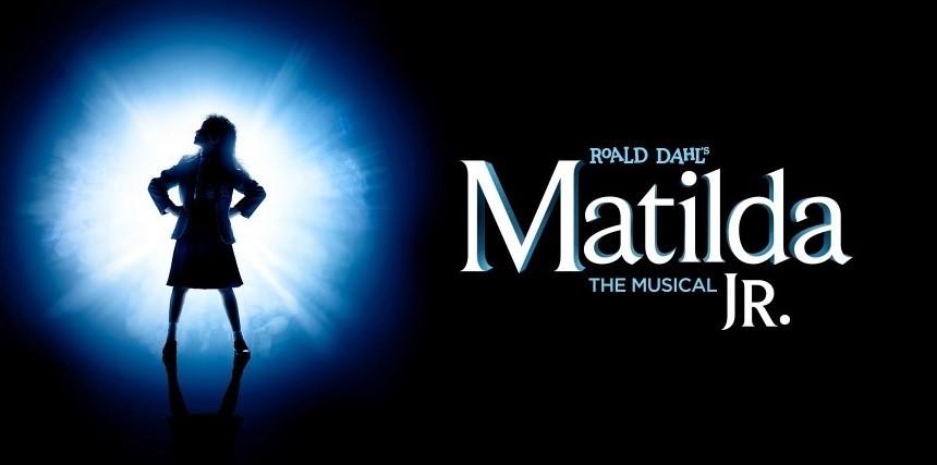 Matilda, Jr.